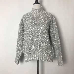 Fashion Nova Chunky Sweater